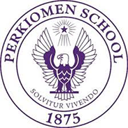 perkiomen school seal