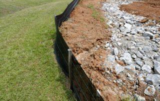 What Is Erosion & Sediment Control 1